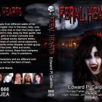 Feral Hearts