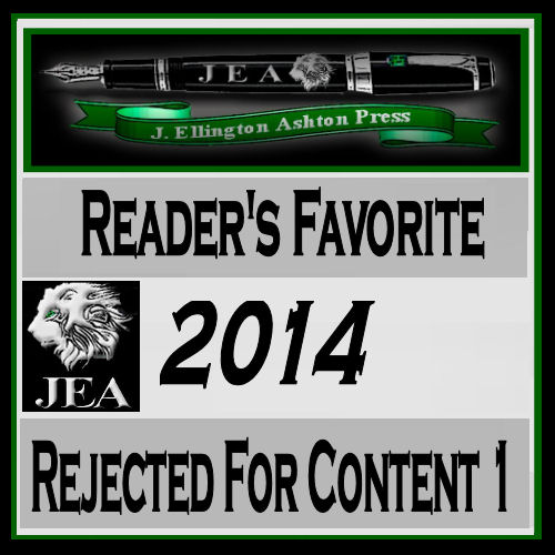 readers_favorite_2014
