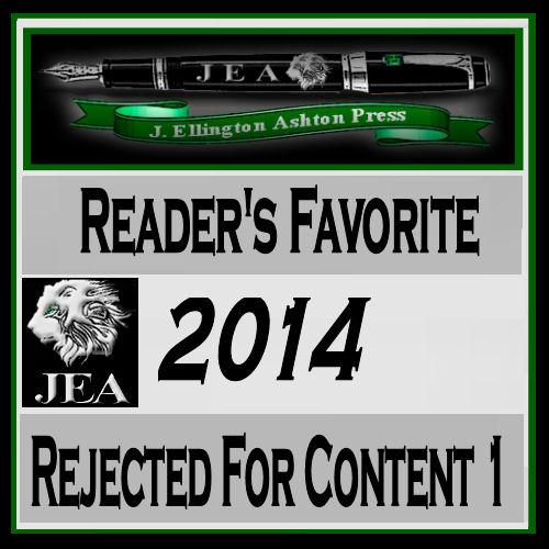 readers_favorite_2014