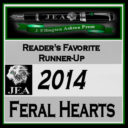 readers_favorite_2_2014