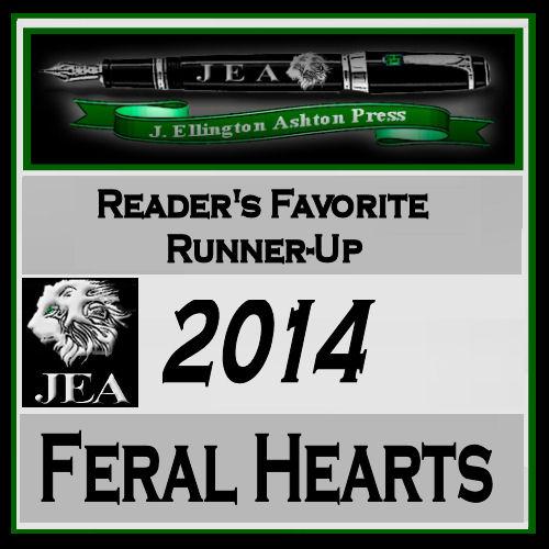 readers_favorite_2_2014