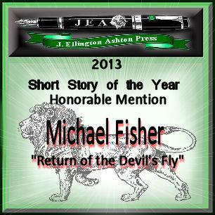 short_story_2014