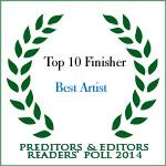 top10artist