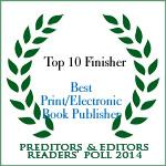 top10ebookpublisher