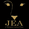 J. Ellington Ashton Author Page
