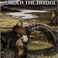 TrollKind: Under the Bridge