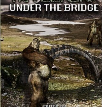 TrollKind: Under the Bridge