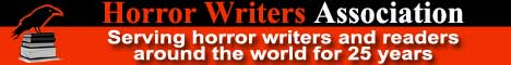 The Horror Writers Associaton (HWA)